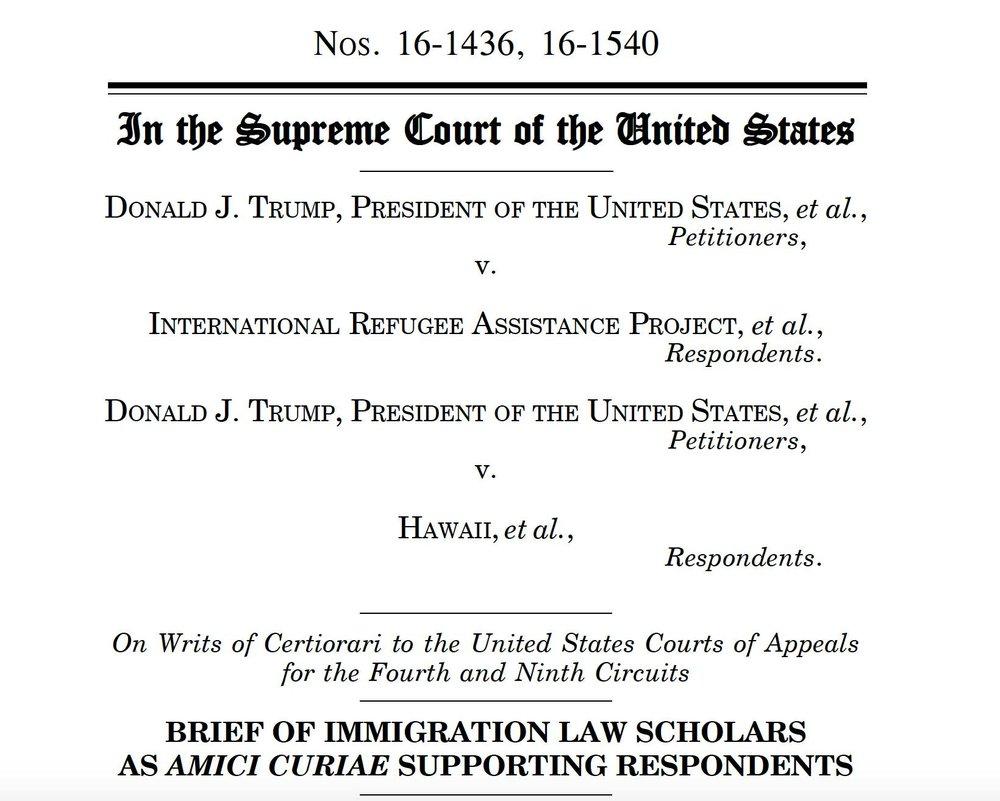 SCOTUS Brief Cover page.jpg