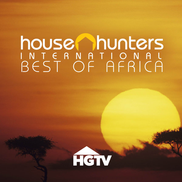 best of africa househunters international.jpg