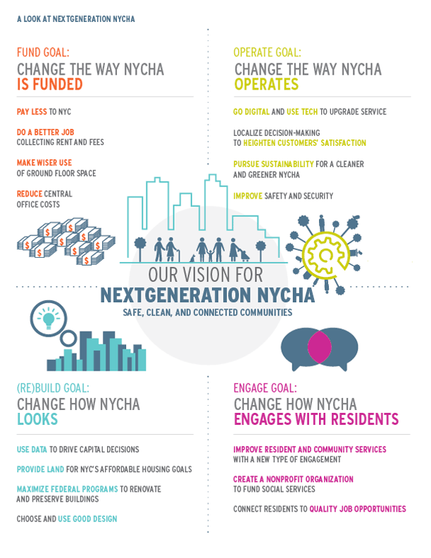 nextgen-infographic-22-c.png
