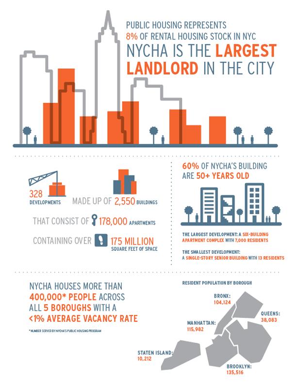 nextgen-infographic-44-b.png