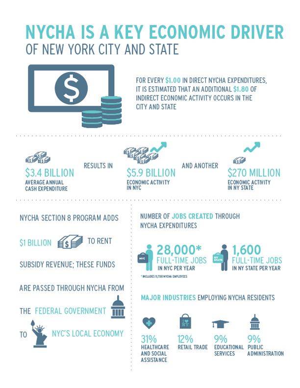 nextgen-infographic-a.png