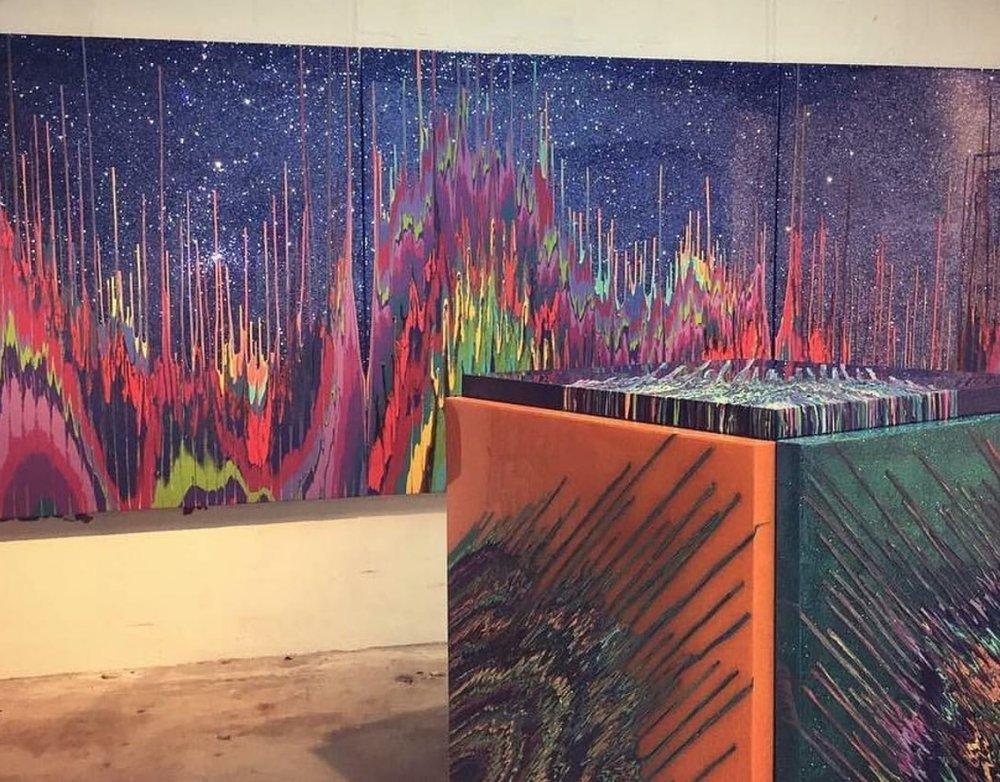 Spectra Art Basel.jpg
