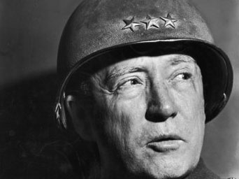 George S Patton.jpg