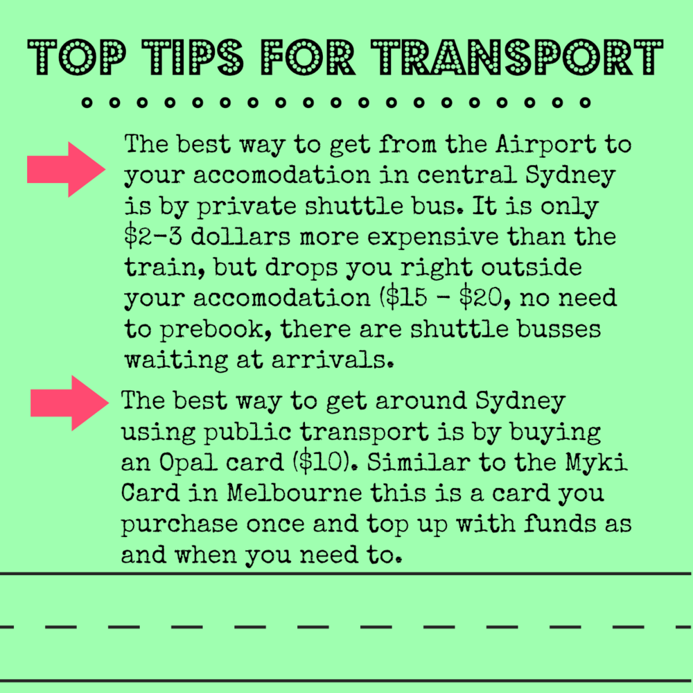 Top Tips for Transport Sydney .png