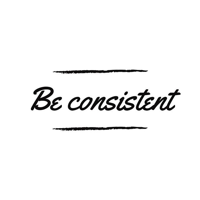 💫Consistency is something I have always struggled with, especially when you have a creative mind it is so easy to jump from one idea to the next in excitement whilst forgetting to follow through on your plans. 💫If you want to travel in 2019 🧳✈️ make sure you have set your goal and are then CONSISTENT with your actions whether that is saving money, planning your trip, finding inspiration to remain motivated, concentrate on the daily actions and the big plans will unfold by themselves. 💫This year I am making a conscious effort to be more mindful with my actions and consistent with my approach. What I am finding helpful is designing a daily routine that works for me and minimises the likelihood that I will drift off instead of remaining focused. 💫What do you do to stay consistent? . . . . . . . #consistencyiskey #consistencymatters #consistencyiskey🔑 #beconsistent #beconsistent💯 #goals💯 #goals #coaching #womenwhohustle #womencoaches #womenwhotravel #womenempowerment #tuesdaymotivation #femaletravel #femaletravelbloggers #2019 #2019goals #createyourreality #creativity