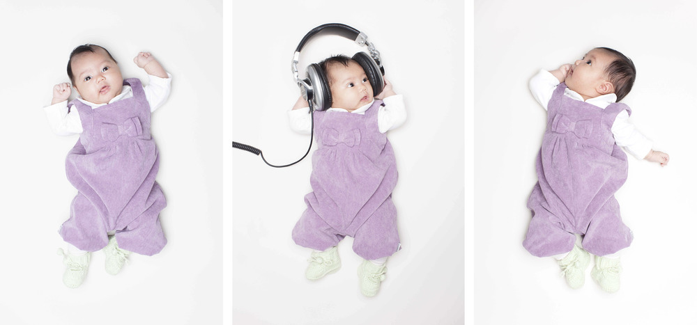 Babyfotografie_Alice3.jpg