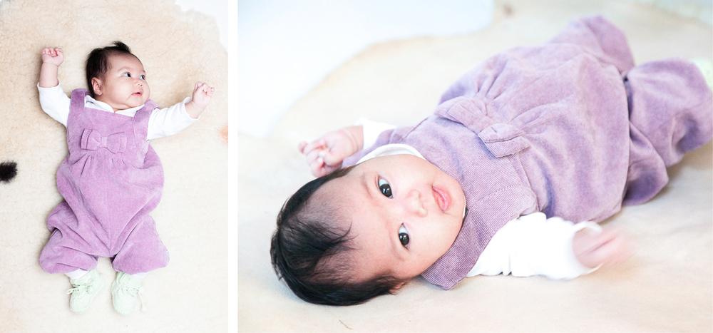 Babyfotografie_Alice6-2.jpg