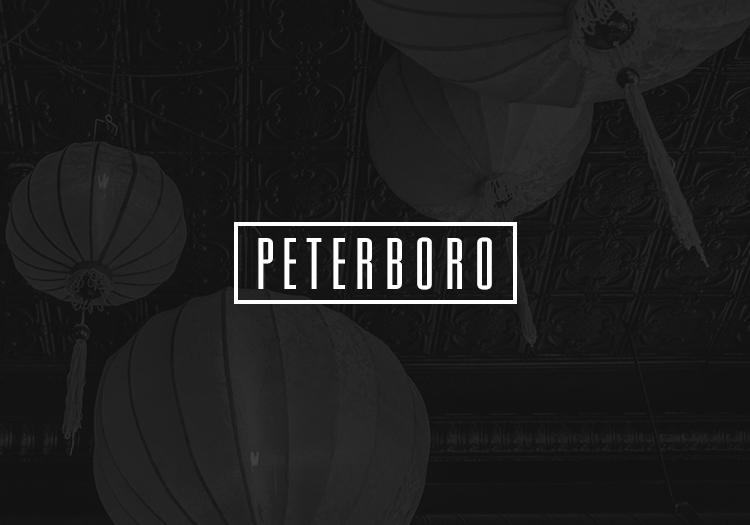 Peterboro-750w.jpg