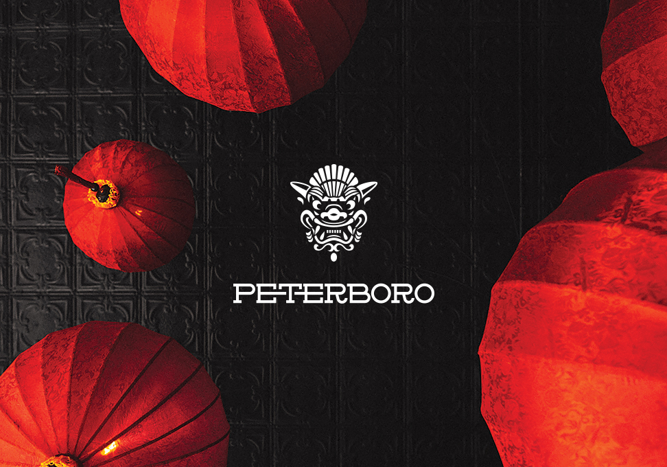 peterboro_sized_1.jpg