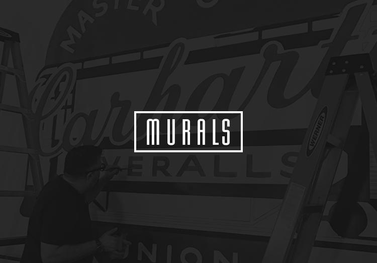 Murals-750w.jpg