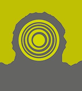 woodrite lifestyle logo