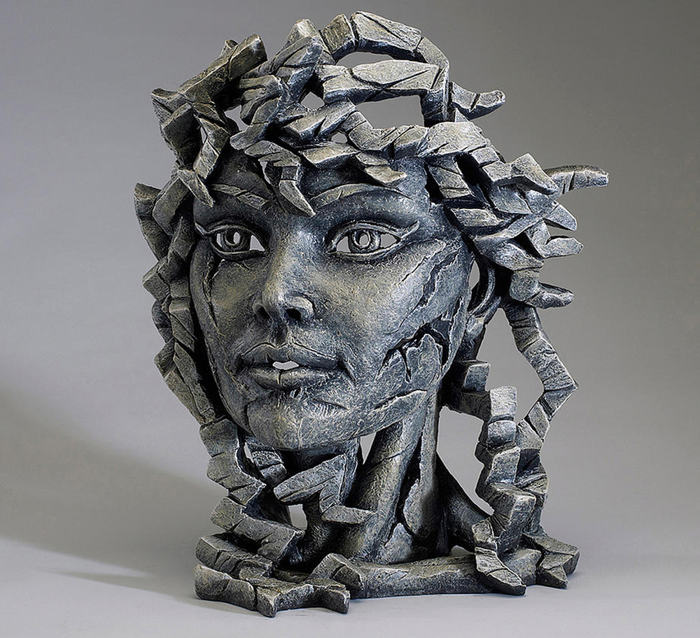 Edge-sculpture.jpg