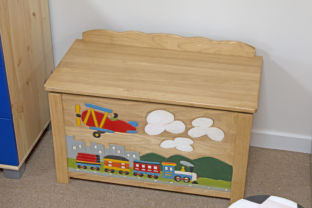 kids toy chest.jpg