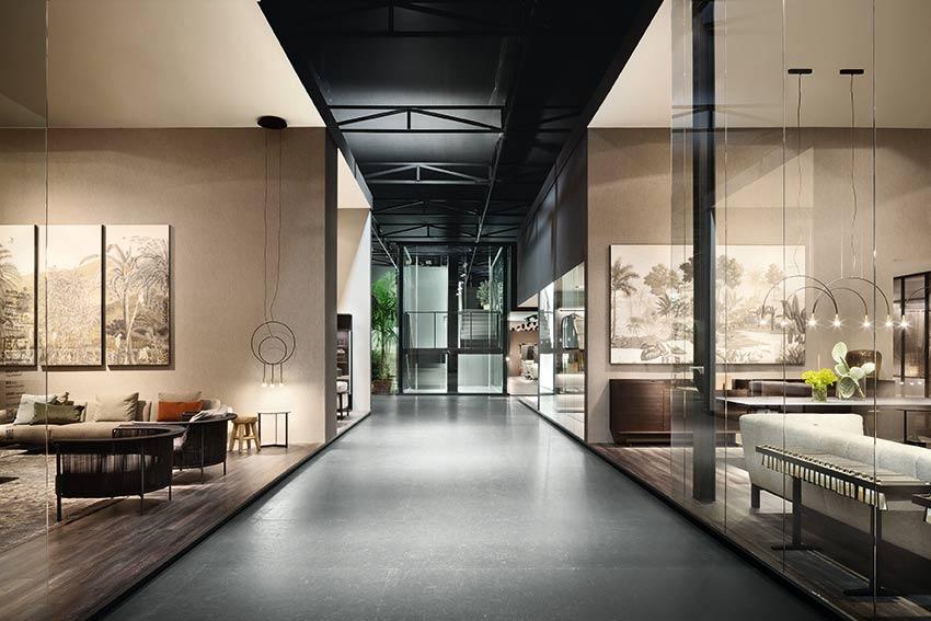 Designmoebelagentur_LEMA_Stand_Salone_del_Mobile_2018.jpg