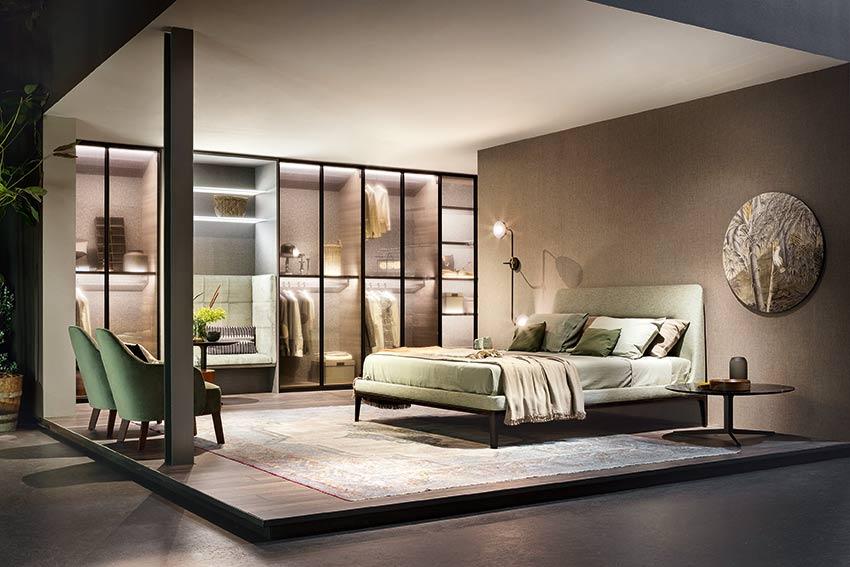 Designmoebelagentur_LEMA_Fantino_Ophera_Victoriano_Oydo.jpg