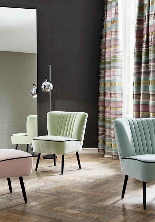 SAHCO_her_room_chairs.jpg