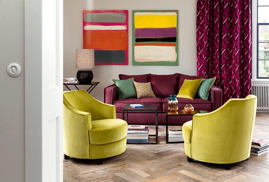SAHCO_sitting_room.jpg
