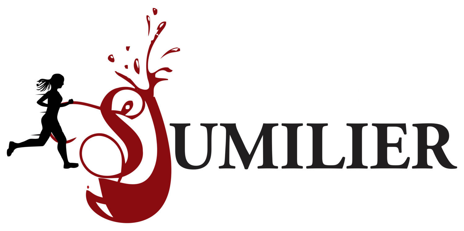 Sumilier