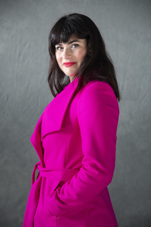 Natalie Christensen (image: Yealands)