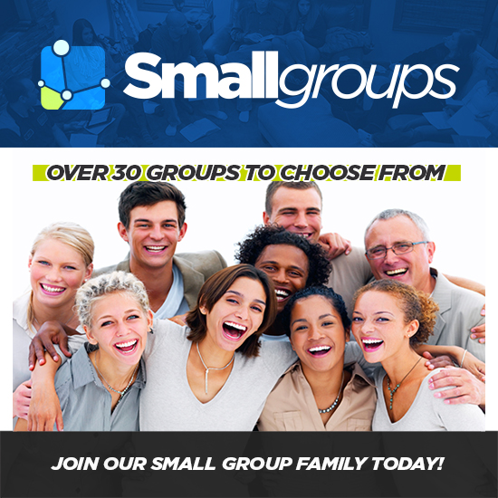 SMALL GROUP FB POST IMAGE.jpg