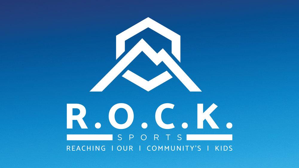 Rock Sports SLide.jpg