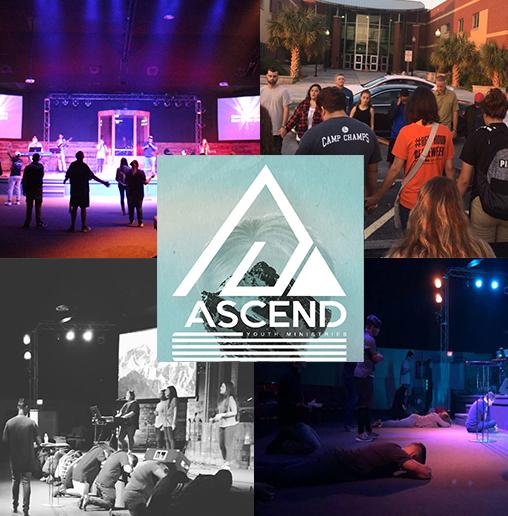 Ascend Website.png