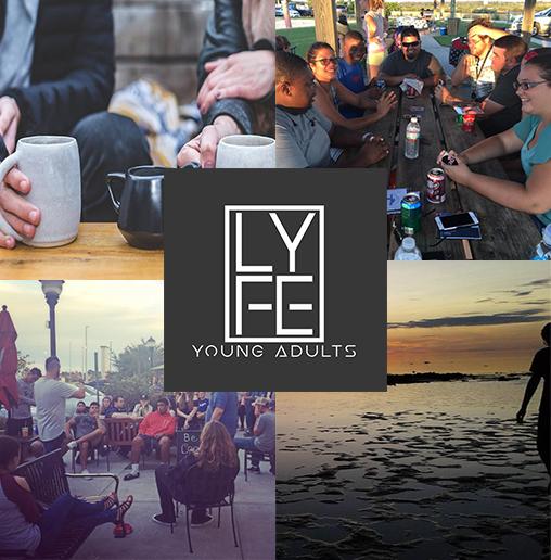 LYFEwebsite.png