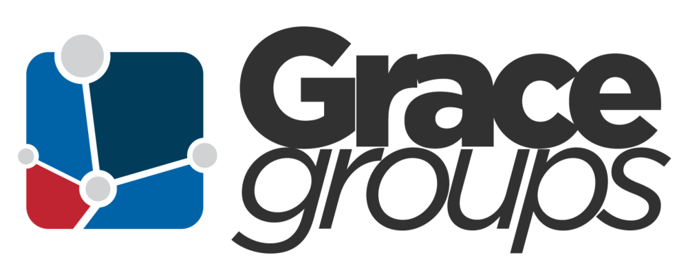 Grace-Groups_2018.png