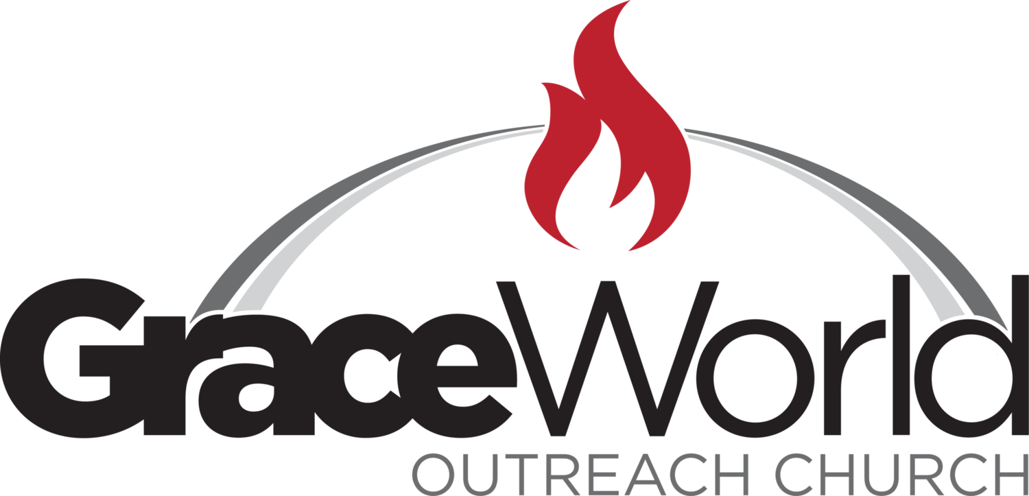 Grace World Outreach Church