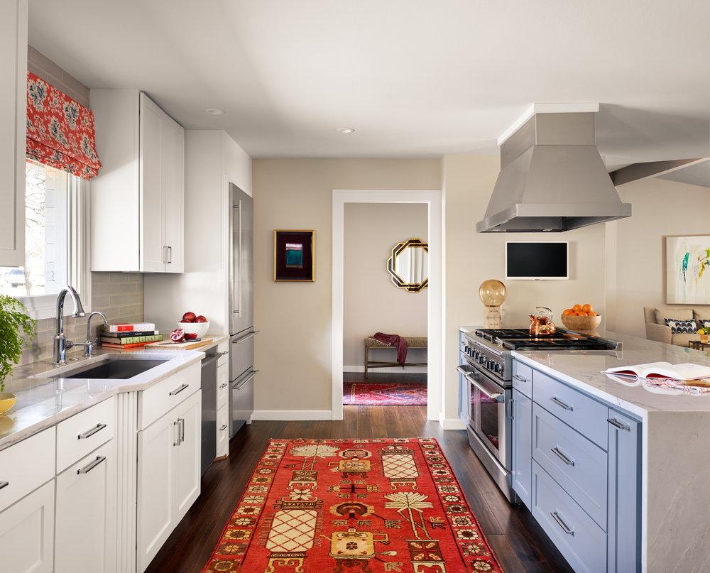 kitchen2115448.jpg