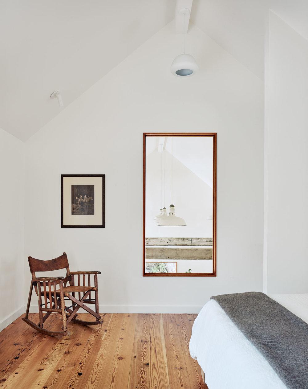 bedroom161804-3.jpg
