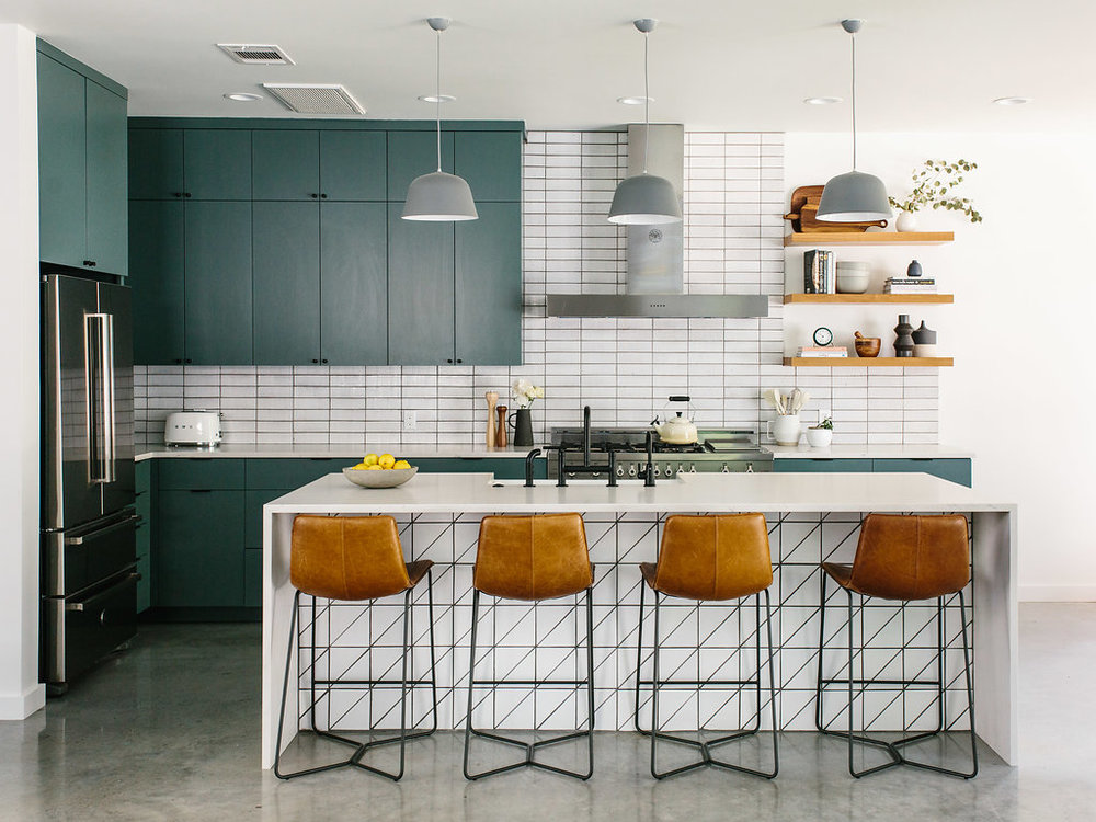 Kitchen-pasadena+-+wide.jpg