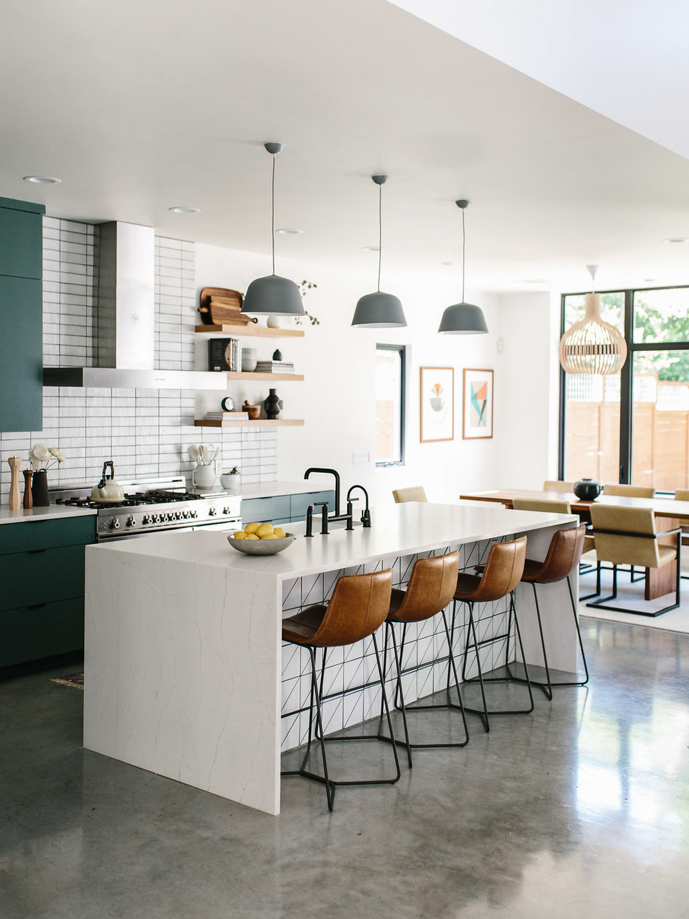 Kitchen-pasadena+kitchn+dining.jpg