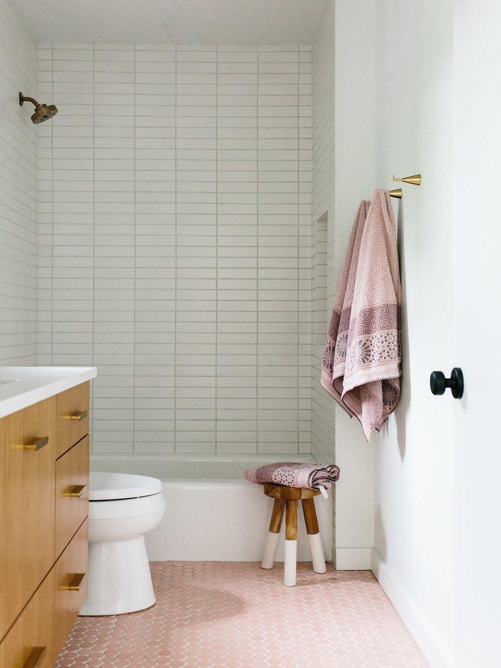 Parkers-Bathroom-pasadena+1.jpg