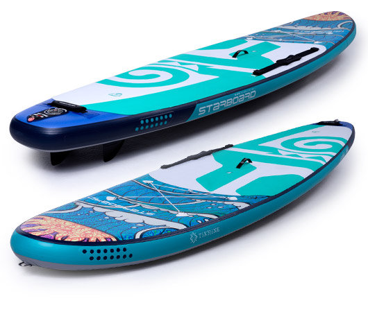 Tikhine-INFLATABLE-SUP-3-Wave.jpg