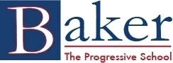 baker-blue-logo-march-2015.jpg
