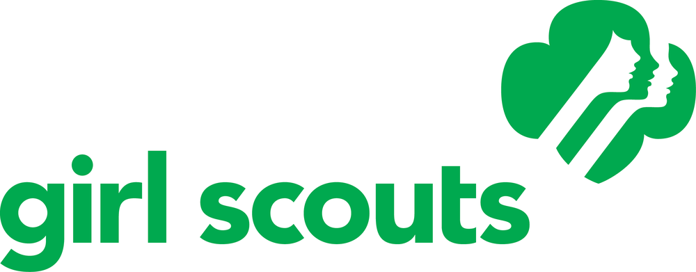 girlscouts.png