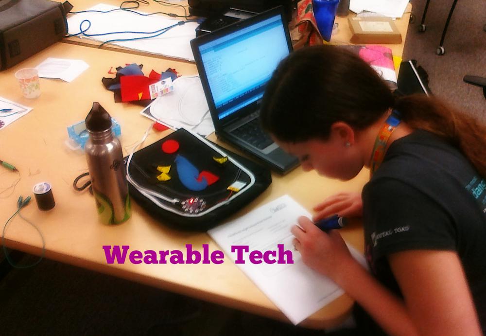 wearabletech11.jpg