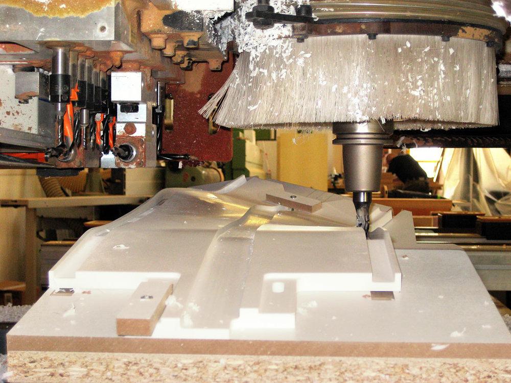 3-Achs-CNC.jpg