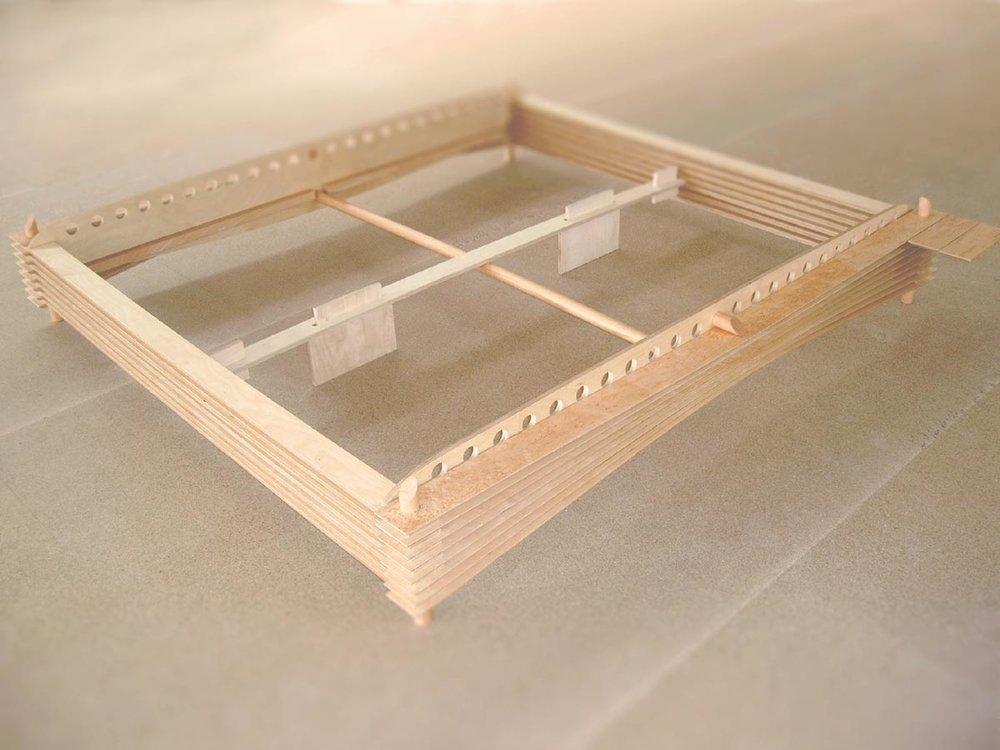 Eigenentwicklung-modulares-Bett.jpg