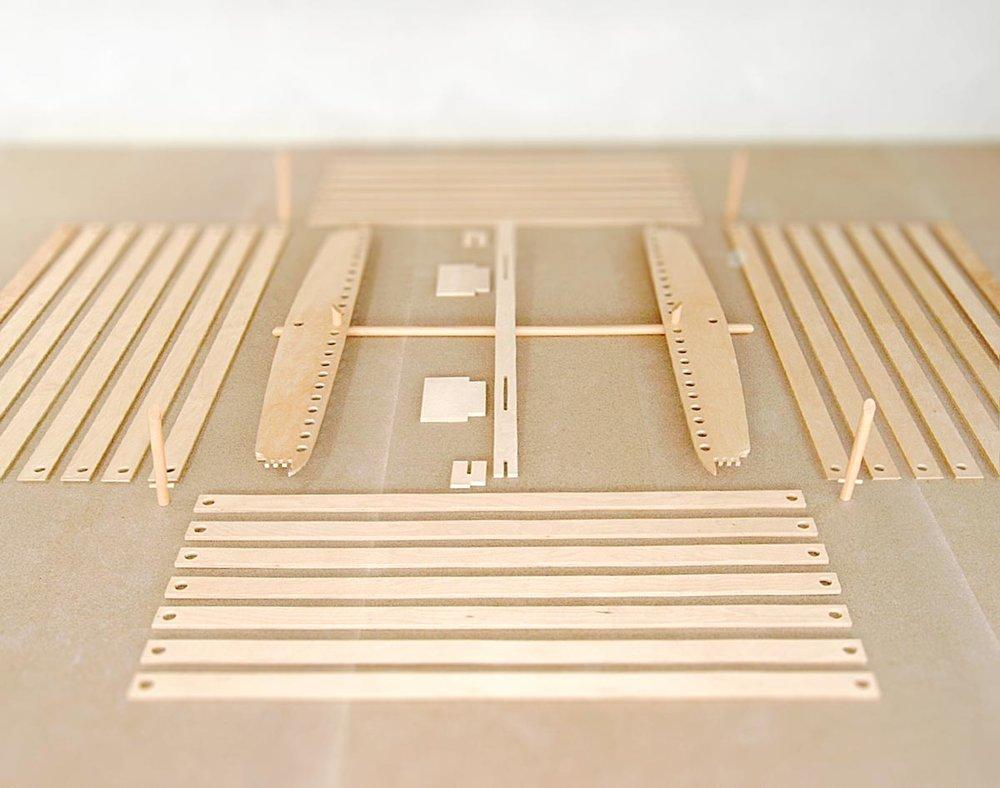 Eigenentwicklung-modulares-Bett-Größen.jpg