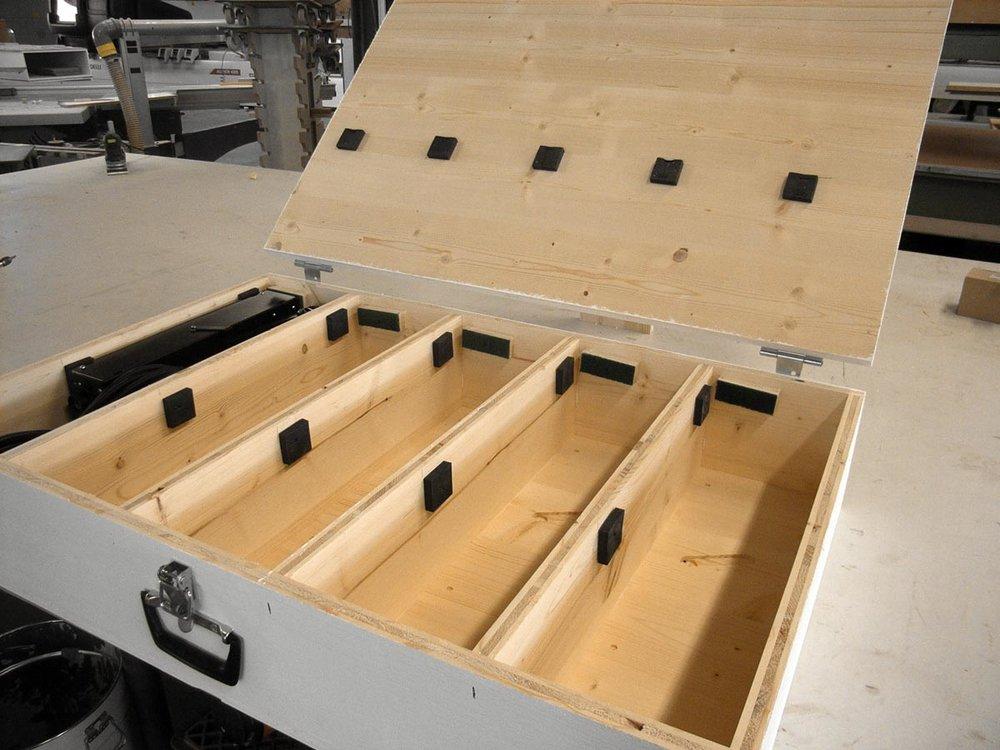 Logistik-individuelle-Boxen.jpg