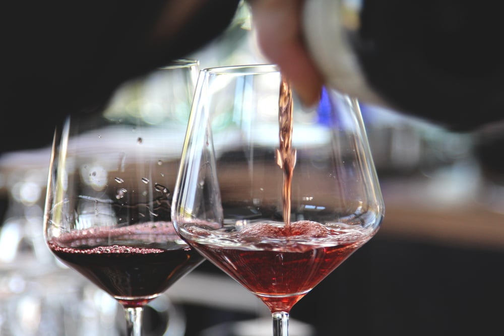 44.WineMakers-Table-At-Benguela-on-Main.jpg