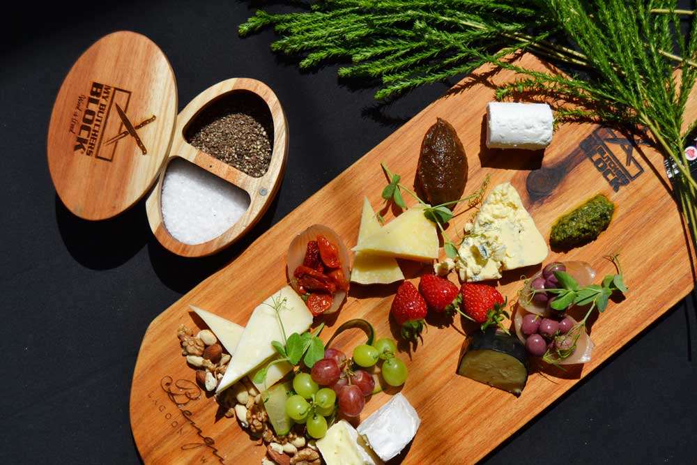 Cheese-platter4---BD.jpg