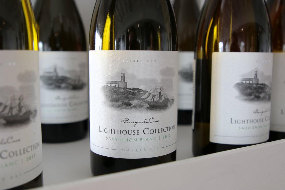 the-coolest-wine-destitation_12.jpg