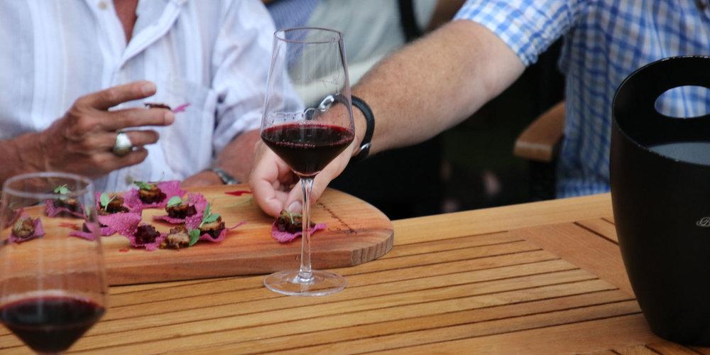 the-coolest-wine-destitation_19.jpg