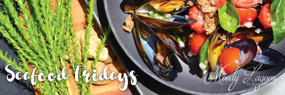 Seafood-Banner-Website.jpg