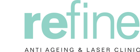 REFINE Clinic Logo.png