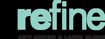 REFINE Clinic Logo.png