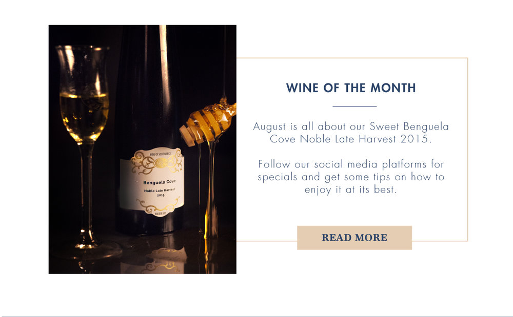 wineofthemonth.jpg
